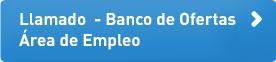 Banner llamado banco de ofertas