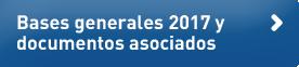 Botón Bases Generales 2014