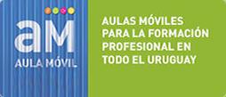 Aulas Móviles para la formación profesional en todo el país