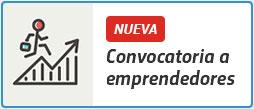 Capacitación en Gestión Empresarial (ONLINE) para emprendedores