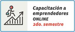 INEFOP abre postulación para capacitar a emprendedores en Gestión Empresarial