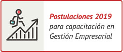 INEFOP abrirá postulaciones para capacitar a emprendedores en Introducción a la Gestión Empresarial
