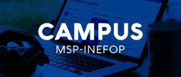 Campus MSP-INEFOP