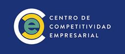 Centros de Competitividad Empresarial