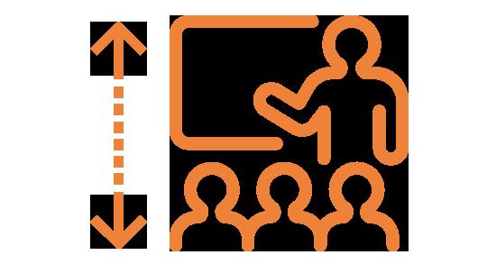 Nueva herramienta para empresas: Incorporación de nuevas competencias