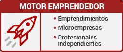 Motor Emprendedor