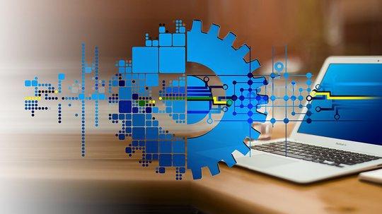 Capacitación en Transformación Digital Empresarial – Nivel principiante