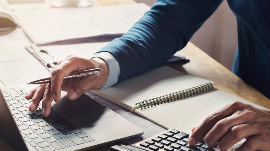 Capacitación para pequeñas empresas en Educación Financiera