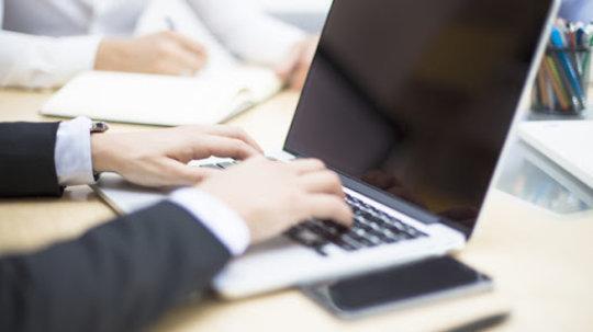 Programa Reactivate: están abiertas las postulaciones para talleres dirigidos a pequeños y medianos empresarios