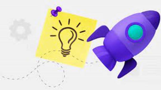 Convocamos a participar en un Taller de sensibilización: Cómo iniciar un negocio